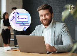 validación_cumplimiento_sunat